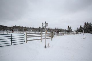 Photo 17: 347 HARMONY RIDGE Road in Harmony: 104-Truro/Bible Hill/Brookfield Farm for sale (Northern Region)  : MLS®# 202001083