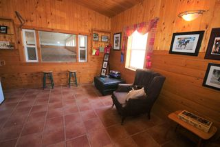 Photo 9: 347 HARMONY RIDGE Road in Harmony: 104-Truro/Bible Hill/Brookfield Farm for sale (Northern Region)  : MLS®# 202001083