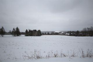 Photo 16: 347 HARMONY RIDGE Road in Harmony: 104-Truro/Bible Hill/Brookfield Farm for sale (Northern Region)  : MLS®# 202001083
