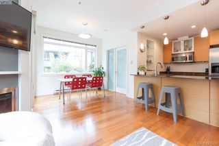 Photo 7: 103 3610 Richmond Rd in VICTORIA: SE Mt Tolmie Condo for sale (Saanich East)  : MLS®# 834987