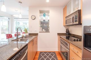 Photo 13: 103 3610 Richmond Rd in VICTORIA: SE Mt Tolmie Condo for sale (Saanich East)  : MLS®# 834987