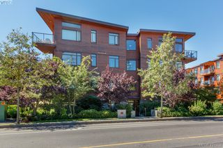 Photo 29: 103 3610 Richmond Rd in VICTORIA: SE Mt Tolmie Condo for sale (Saanich East)  : MLS®# 834987