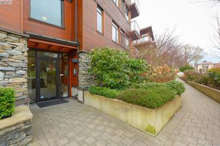 Photo 30: 103 3610 Richmond Rd in VICTORIA: SE Mt Tolmie Condo for sale (Saanich East)  : MLS®# 834987