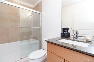 Photo 23: 103 3610 Richmond Rd in VICTORIA: SE Mt Tolmie Condo for sale (Saanich East)  : MLS®# 834987