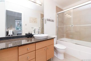 Photo 20: 103 3610 Richmond Rd in VICTORIA: SE Mt Tolmie Condo for sale (Saanich East)  : MLS®# 834987