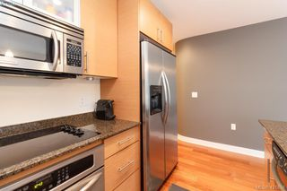 Photo 16: 103 3610 Richmond Rd in VICTORIA: SE Mt Tolmie Condo for sale (Saanich East)  : MLS®# 834987