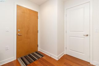 Photo 24: 103 3610 Richmond Rd in VICTORIA: SE Mt Tolmie Condo for sale (Saanich East)  : MLS®# 834987