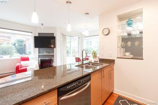 Photo 14: 103 3610 Richmond Rd in VICTORIA: SE Mt Tolmie Condo for sale (Saanich East)  : MLS®# 834987