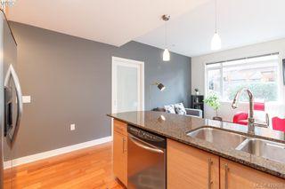 Photo 17: 103 3610 Richmond Rd in VICTORIA: SE Mt Tolmie Condo for sale (Saanich East)  : MLS®# 834987