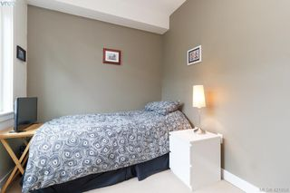 Photo 21: 103 3610 Richmond Rd in VICTORIA: SE Mt Tolmie Condo for sale (Saanich East)  : MLS®# 834987