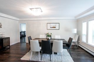 Photo 6:  in Vancouver: Dunbar House for rent ()  : MLS®# AR074