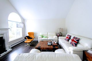 Photo 3:  in Vancouver: Dunbar House for rent ()  : MLS®# AR074