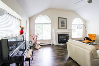 Photo 2:  in Vancouver: Dunbar House for rent ()  : MLS®# AR074