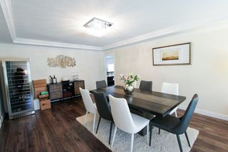Photo 5:  in Vancouver: Dunbar House for rent ()  : MLS®# AR074