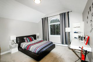 Photo 8:  in Vancouver: Dunbar House for rent ()  : MLS®# AR074