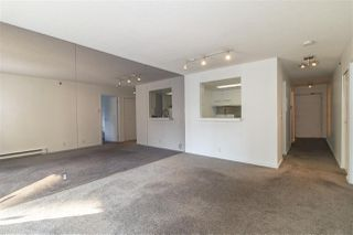 Photo 6: 605 789 DRAKE STREET in Vancouver: Downtown VW Condo for sale (Vancouver West)  : MLS®# R2444128