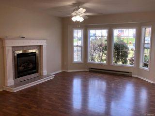 Photo 6: 2147 Lang Cres in NANAIMO: Na Central Nanaimo House for sale (Nanaimo)  : MLS®# 837960
