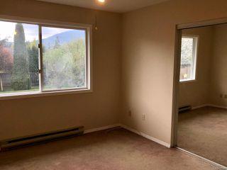 Photo 15: 2147 Lang Cres in NANAIMO: Na Central Nanaimo House for sale (Nanaimo)  : MLS®# 837960