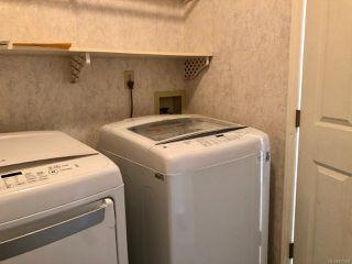 Photo 21: 2147 Lang Cres in NANAIMO: Na Central Nanaimo House for sale (Nanaimo)  : MLS®# 837960