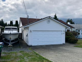 Photo 3: 2147 Lang Cres in NANAIMO: Na Central Nanaimo House for sale (Nanaimo)  : MLS®# 837960
