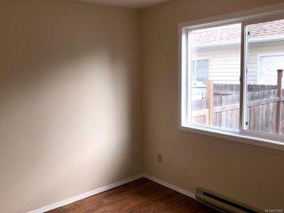 Photo 19: 2147 Lang Cres in NANAIMO: Na Central Nanaimo House for sale (Nanaimo)  : MLS®# 837960
