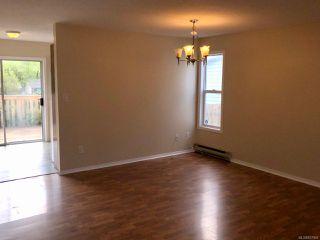 Photo 8: 2147 Lang Cres in NANAIMO: Na Central Nanaimo House for sale (Nanaimo)  : MLS®# 837960