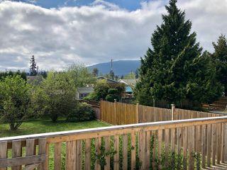 Photo 23: 2147 Lang Cres in NANAIMO: Na Central Nanaimo House for sale (Nanaimo)  : MLS®# 837960