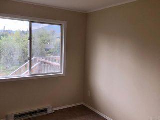 Photo 18: 2147 Lang Cres in NANAIMO: Na Central Nanaimo House for sale (Nanaimo)  : MLS®# 837960