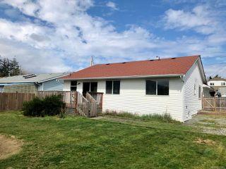Photo 28: 2147 Lang Cres in NANAIMO: Na Central Nanaimo House for sale (Nanaimo)  : MLS®# 837960