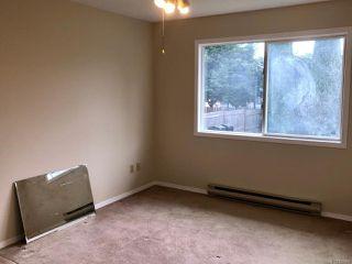 Photo 16: 2147 Lang Cres in NANAIMO: Na Central Nanaimo House for sale (Nanaimo)  : MLS®# 837960