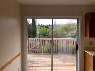 Photo 14: 2147 Lang Cres in NANAIMO: Na Central Nanaimo House for sale (Nanaimo)  : MLS®# 837960