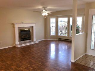 Photo 11: 2147 Lang Cres in NANAIMO: Na Central Nanaimo House for sale (Nanaimo)  : MLS®# 837960