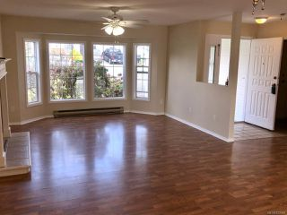 Photo 10: 2147 Lang Cres in NANAIMO: Na Central Nanaimo House for sale (Nanaimo)  : MLS®# 837960