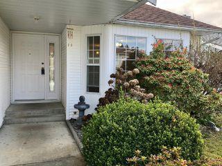 Photo 4: 2147 Lang Cres in NANAIMO: Na Central Nanaimo House for sale (Nanaimo)  : MLS®# 837960