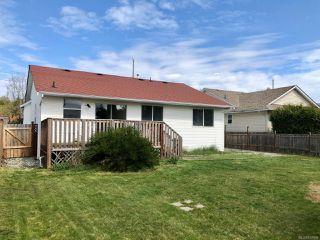 Photo 29: 2147 Lang Cres in NANAIMO: Na Central Nanaimo House for sale (Nanaimo)  : MLS®# 837960