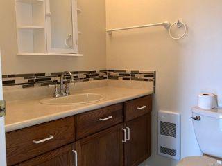 Photo 20: 2147 Lang Cres in NANAIMO: Na Central Nanaimo House for sale (Nanaimo)  : MLS®# 837960