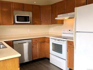 Photo 12: 2147 Lang Cres in NANAIMO: Na Central Nanaimo House for sale (Nanaimo)  : MLS®# 837960