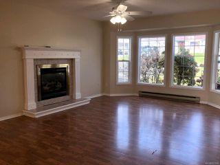 Photo 7: 2147 Lang Cres in NANAIMO: Na Central Nanaimo House for sale (Nanaimo)  : MLS®# 837960