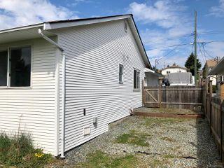 Photo 27: 2147 Lang Cres in NANAIMO: Na Central Nanaimo House for sale (Nanaimo)  : MLS®# 837960