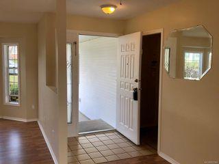 Photo 5: 2147 Lang Cres in NANAIMO: Na Central Nanaimo House for sale (Nanaimo)  : MLS®# 837960