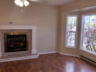 Photo 9: 2147 Lang Cres in NANAIMO: Na Central Nanaimo House for sale (Nanaimo)  : MLS®# 837960