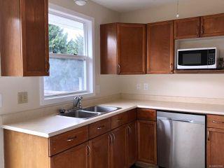 Photo 13: 2147 Lang Cres in NANAIMO: Na Central Nanaimo House for sale (Nanaimo)  : MLS®# 837960