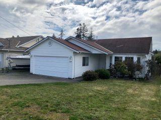 Photo 2: 2147 Lang Cres in NANAIMO: Na Central Nanaimo House for sale (Nanaimo)  : MLS®# 837960