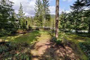Photo 10: LOT 1 LANCASTER Court: Anmore Land for sale (Port Moody)  : MLS®# R2452488