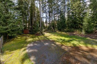 Photo 7: LOT 1 LANCASTER Court: Anmore Land for sale (Port Moody)  : MLS®# R2452488