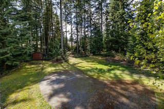 Photo 6: LOT 1 LANCASTER Court: Anmore Land for sale (Port Moody)  : MLS®# R2452488