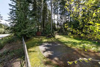 Photo 5: LOT 1 LANCASTER Court: Anmore Land for sale (Port Moody)  : MLS®# R2452488