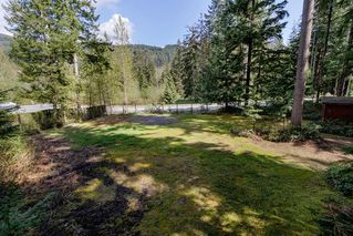Photo 8: LOT 1 LANCASTER Court: Anmore Land for sale (Port Moody)  : MLS®# R2452488