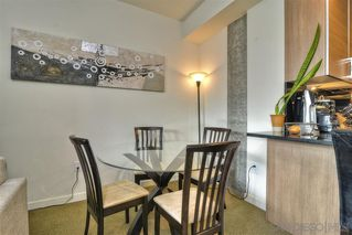 Photo 6: DOWNTOWN Condo for rent : 1 bedrooms : 800 The Mark Ln #304 in San Diego