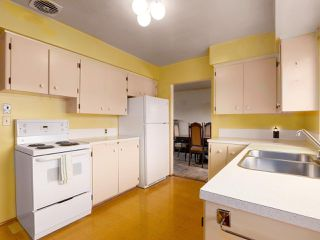 """Photo 7: 475 CUMBERLAND Street in New Westminster: The Heights NW House for sale in """"The Heights"""" : MLS®# R2455900"""